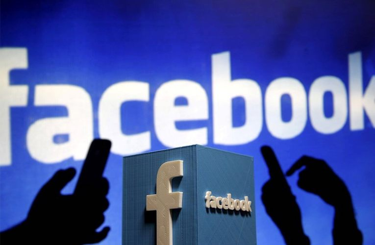 Facebook To Ban Contents That Sexually Harass Celebrities, Politicians, Others