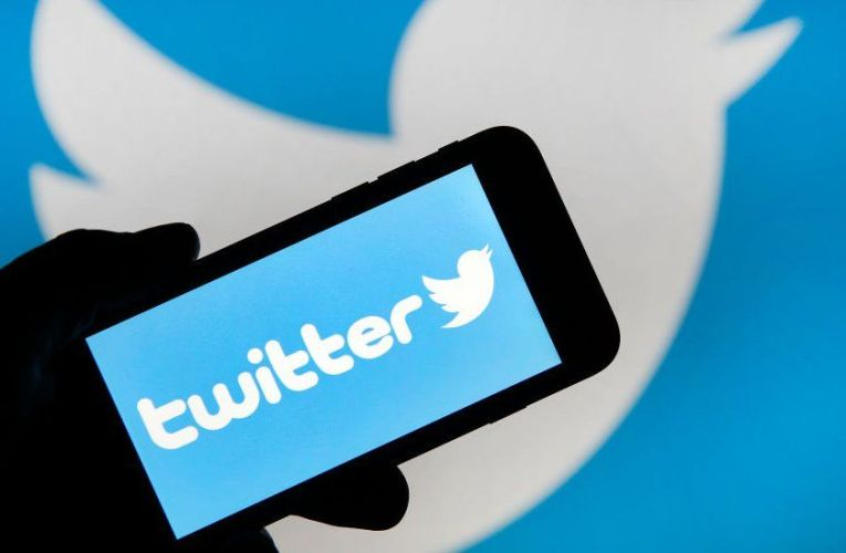 Recommendations For Lifting Twitter Ban Will Apply To Other Social Media Platforms ― Nigerian Government