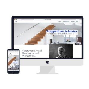 Webseiten_Präsentation_TS
