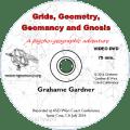 Grids,Geometry, Geomancy & Sigils