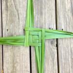 Brides Cross