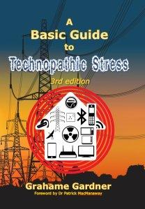 Technopathic Stress 3rd edition
