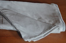 shielded-bag-closeup