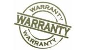 warranty-300x178