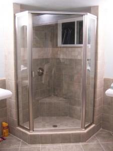 shower_door_enclosure-1