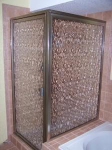 shower_door_enclosure-5