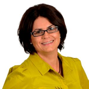 Michelle Pucci