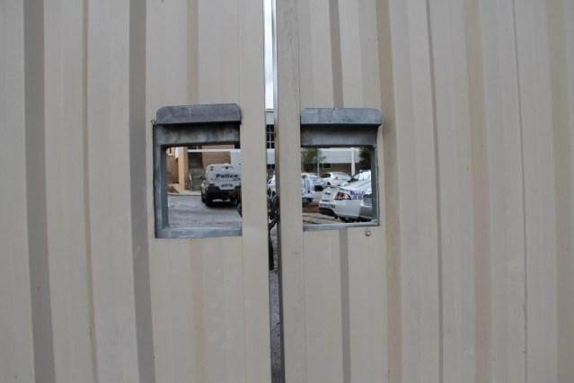 armadale police station.1