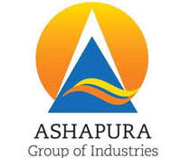 Ashapura Group of Industries Ltd