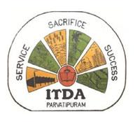 Integrated Tribal Development Agency
