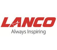 Lanco Ltd