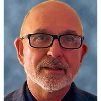 Frank Wulf