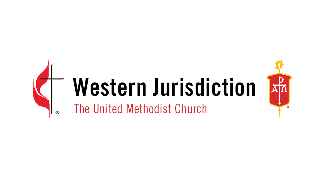 A statement from the Western Jurisdiction College of Bishops