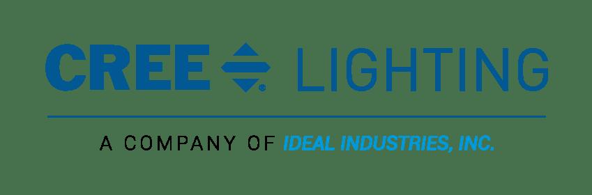 western lighting an employee owned agency