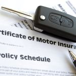 Information You Need to Get a Quote on Car Insurance
