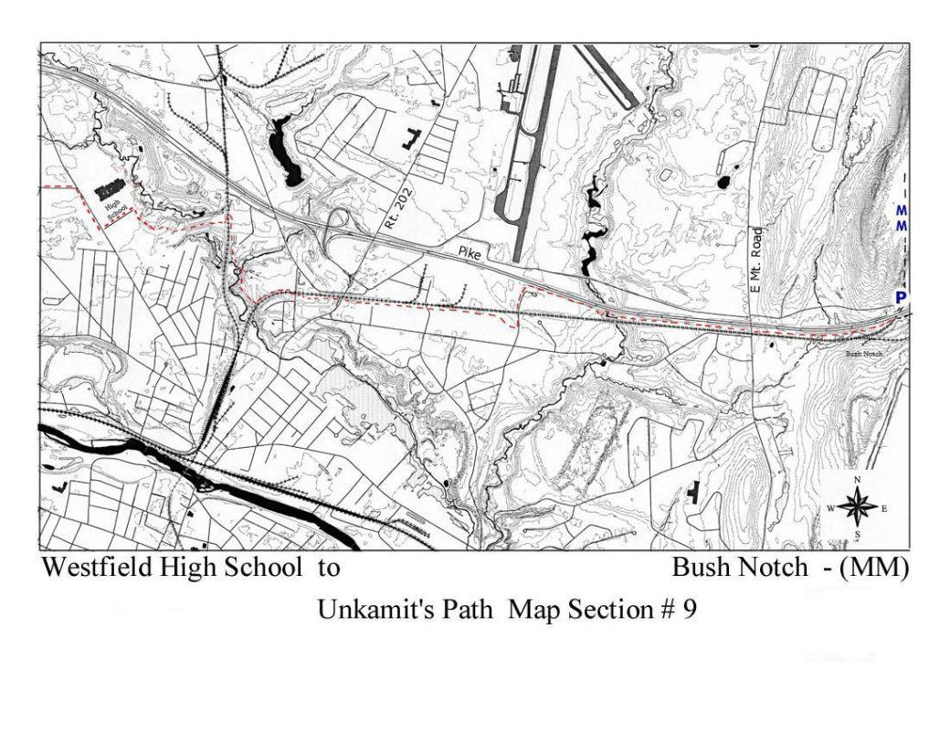 MAP # 9