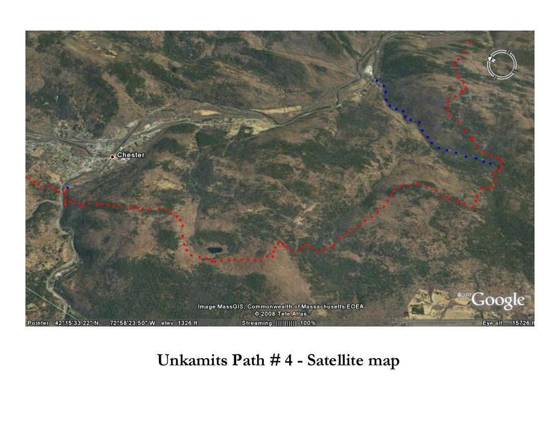 UP #4 - Satellite.jpg
