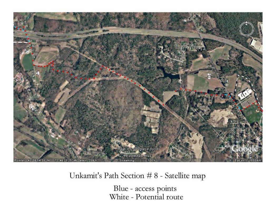 UP #8 - Satellite.jpg