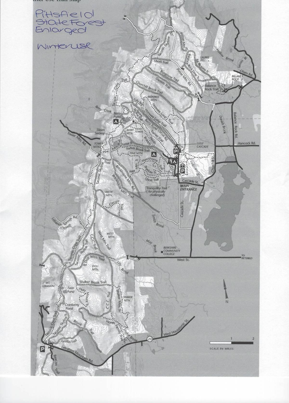 Pittsfield SF Winter Enlarged jpg