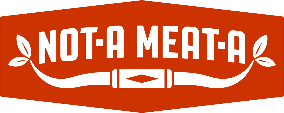 Not-A Meat-A