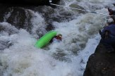 The Green River Narrows 0225