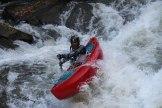 The Green River Narrows 0318