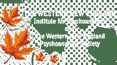 WNEIP Logo