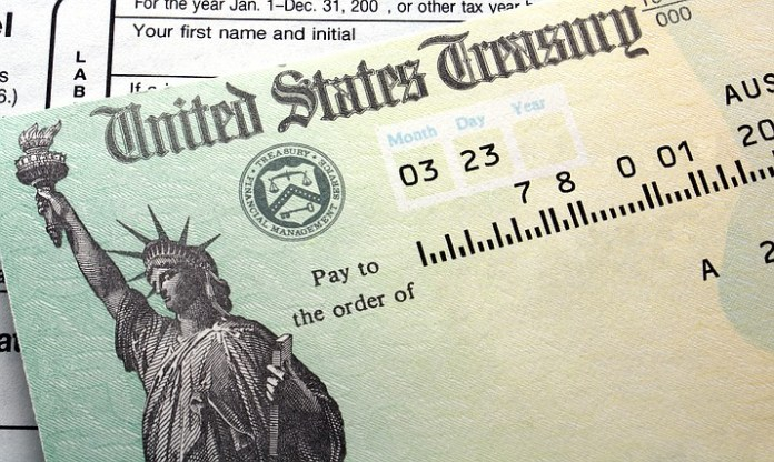 IRS issues warning about COVID-19 related scams | The Daily ...