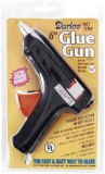 GLUE GUN HOT TEMP LARGE