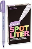 SPOTLITER PURPLE
