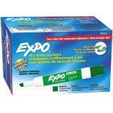 EXPO GREEN BX/12