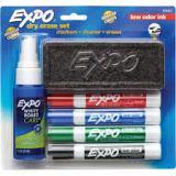 EXPO SET 4 /LIQ/BORRADOR
