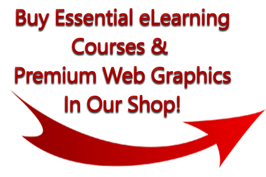buy eLearning courses Web Graphics at Western Slope Web Design Co