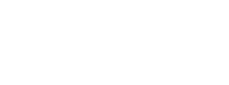 Western Slope Web Design Co