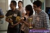 SONOGames champs!