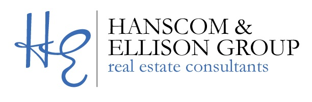Hanscom & Ellison Group logo