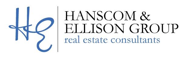 Hanscom & Ellison Group logo