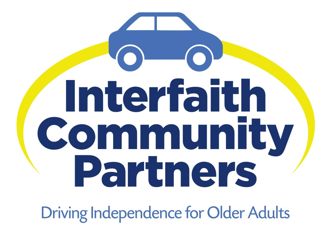 Interfaith Community Partners logo