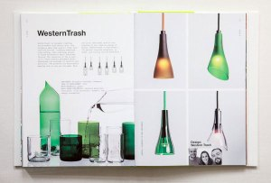 Green Design Book Vol 2