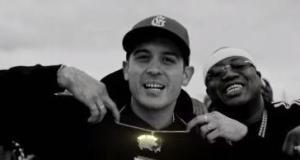 West-Coast-G-Eazy-&-Blueface-Ft-YG-&-ALLBLACK-Video