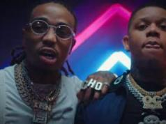bacc-at-it-again-yella-beezy-ft-quavo-gucci-mane-video-westernwap.com