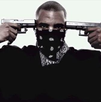 blood-respect-the-game-musicdr-dre-diss-leak-westernwap.com