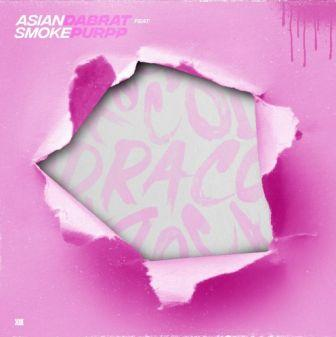 draco-asian-da-brat-ft-smokepurpp-music-westernwap.com