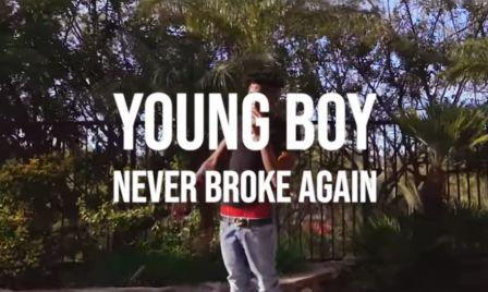 freeddawg-nba-youngboy-video