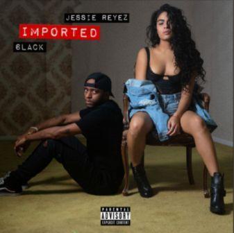 imported-remix-jessie-reyez-ft-6lack-music