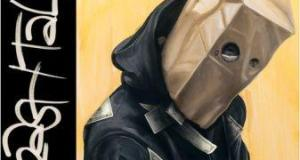 chopstix-schoolboy-q-ft-travis-scott-music-westernwap.com