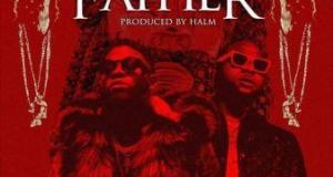 medikal-father-ft-davido-mp3-music-westernwap.com