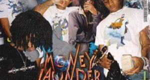 money-launder-thouxanbanfauni-music-westernwap.com