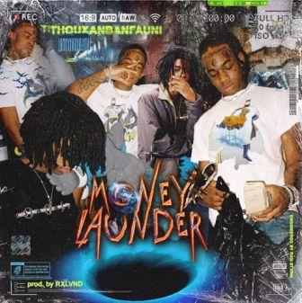 money-launder-thouxanbanfauni-music-westernwap.com