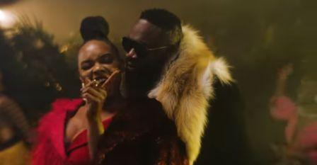 oh-my-gosh-yemi-alade-rick-ross-video-westernwap.com